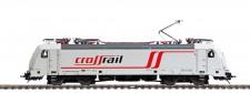 MTH 120056482 Crossrail E-Lok Re 482 Ep.5/6