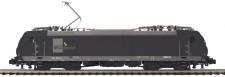 MTH 120056552 MRCE E-Lok BR 185.5 Ep.5/6