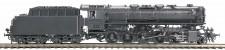 MTH 122035302 DRG Dampflok BR 44 Ep.2