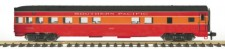MTH 170680330 SP Aussichtswagen Ep.3