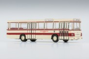 VK Modelle 14241 MAN 750 HO-M11A Landshut Linie 6