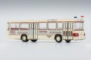 VK Modelle 14242 MAN 750 HO-M11A Landshut Linie 4