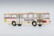 VK Modelle 14243 MAN 750 HO-M11A Landshut Edeka