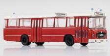 VK Modelle 14261 MAN 750 HO-M11A FW Pforzheim