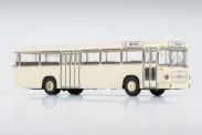 VK Modelle 14511 MAN 750 HO-V11