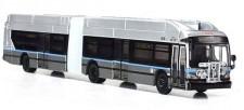 VK Modelle IR0160 New Flyer xcelsior XN60 Articulated