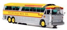 VK Modelle IR0185 MC-7 Richfield Bus Co. - Minneapolis