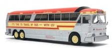 VK Modelle IR0188 MC-7 Manhattan Lines - New York