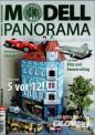 Glow2B 1000105 Modell Panorama Ausgabe 2019/3