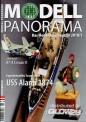 Glow2B 1000106 Modell Panorama Ausgabe 2018/1