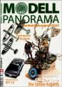 Glow2B 1000108 Modell Panorama Ausgabe 2018/3