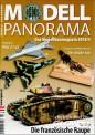 Glow2B 1000109 Modell Panorama Ausgabe 2018/4
