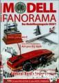 Glow2B 1000117 Modell Panorama Ausgabe 2020/1