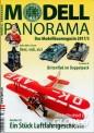 Glow2B 1000121 Modell Panorama Ausgabe 2017/3