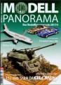Glow2B 1000122 Modell Panorama Ausgabe 2017/4