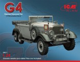 Glow2B 24011 MB Typ G4 1935 Ausführung 1934