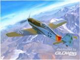 Glow2B 3481716 Focke Wulf FW 190D-9