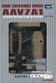 Glow2B 9360105 AAV7A1 Amphibienfahrzeug