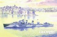 Glow2B 9385200297 HMS Hero