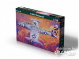 Glow2B 9385203090 F-84G Thunderjet