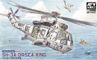 Glow2B AR14405 SH-3A SEA KING (2 kits per box)