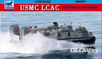Glow2B NB5029 USMC LCAC