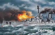 Glow2B S.003 Schlachtschiff KRONPRINZ