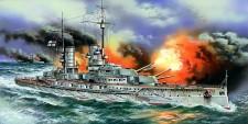 Glow2B S.005 Schlachtschiff MARKGRAF