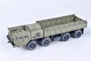 Modelcollect AS72125 MAZ 7911 Heavy Truck