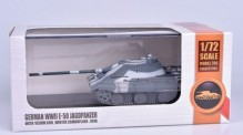 Modelcollect AS72133 German WWII E-50 Jagdpanzer
