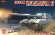 Modelcollect UA72116 Tank Destroyer