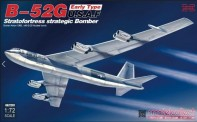 Modelcollect UA72207 B-52G early type U.S.A.F