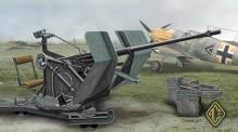ACE 48102 2cm Flugabwehrkanone 30