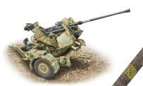 ACE 72570 3.7cm Flak.36