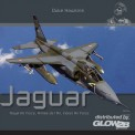 Historical Military Heritage A 001 Jaguar