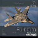 Historical Military Heritage A 004 Fulcrum Mig-29 Variantes