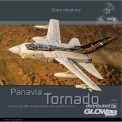Historical Military Heritage A 005 Panavia Tornado