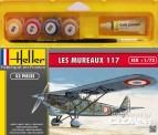Heller 50215 Les Mureaux 117