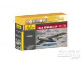 Heller 50260 SAAB Tunnan