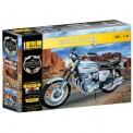 Heller 52913 Honda CB 750 Four