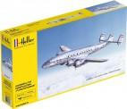 Heller 80393 L-749 Constellation - Flying Dutchman