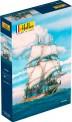 Heller 80835 Segelschiff Galion