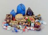 plusmodel 486 Trash - Müll