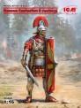ICM 16302 Roman Centurion (I century)