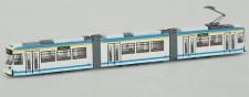Tomytec 971554 Jena Straßenbahn GT6M 3-tlg Ep.6