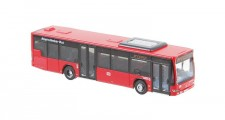 Tomytec 974545 MB Citaro E4 DB AG Bus-System