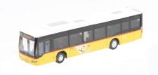 Tomytec 974569 MB Citaro E4 PTT (CH) Bus-System