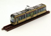 Tomytec 975657 Hankai Tramway Typ 1001 dmy.