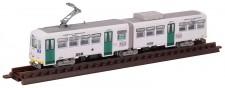 Tomytec 976445 Kumamoto Citym Typ 5000 dmy.
