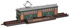Tomytec 976597 Hankai Tramway MO Type 161 Nankai dmy.